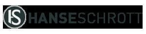 Hanseschrott Logo
